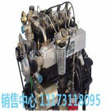 莱动4L20TDI~18A发动机 配吉奥SUV 莱动新品出厂价