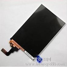 18666882808 太原ic回收公司 太原手机ic回收价格 苹果手机ic回收