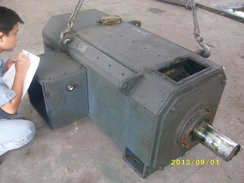 安阳直流电机修理G直流电机维修G安阳直流电机维修G安阳大型直流电机修理