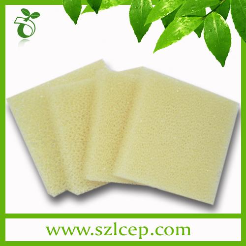 防尘过滤网        防尘棉厂家    过滤网棉