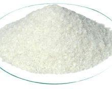 巩义生产石英砂滤料 河南石英砂滤料厂家 专业生产石英砂滤料
