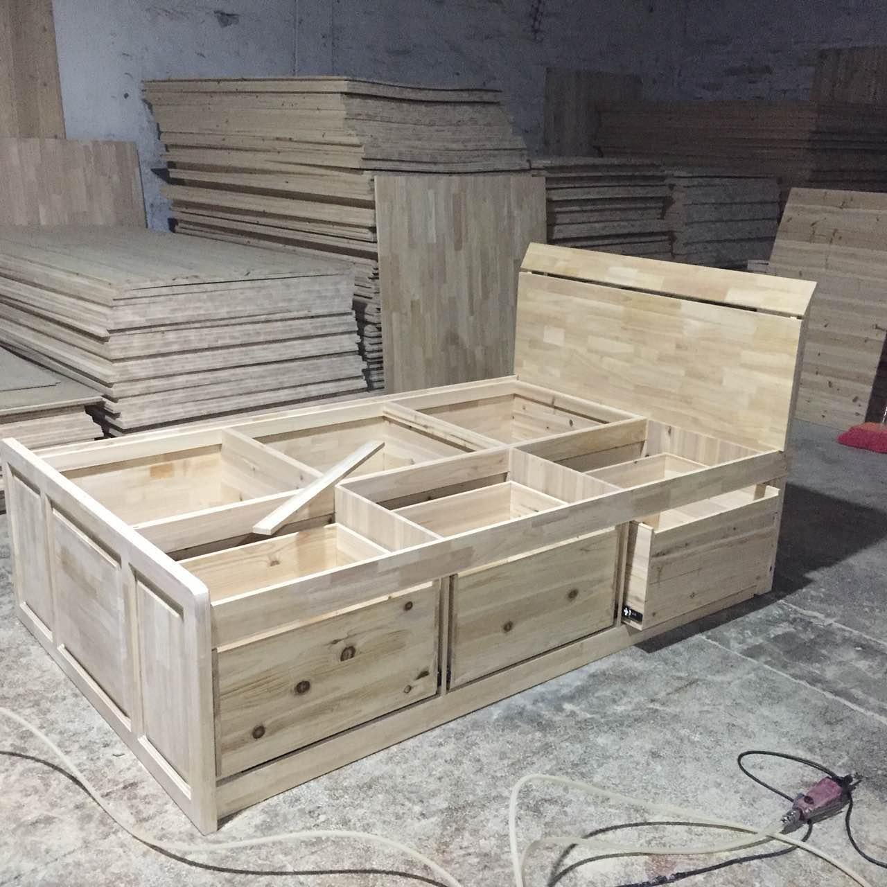 广州市家具可以厂家适当家具樟木用吗一些做香定做?图片