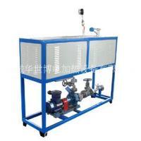 盐城电磁导热油炉生产厂家 导热油炉定制批发 规格全 价格优