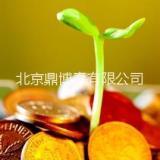 商业计划书的几个要点,北京鼎博泰商业计划书代写价格
