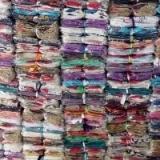上海回收服装  回收童装面料布料 上海回收面料童装服装布料真丝毛料