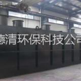 东莞地埋式一体化设备供应,地埋式一体化设备报价,地埋式一体化设备厂家