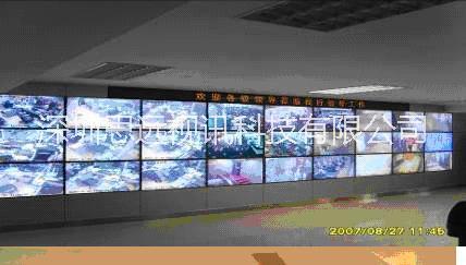 安徽液晶拼接墙价格,合肥液晶拼接厂家,安徽液晶拼接墙品牌