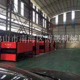 供应不锈钢拉丝机加工机械设备