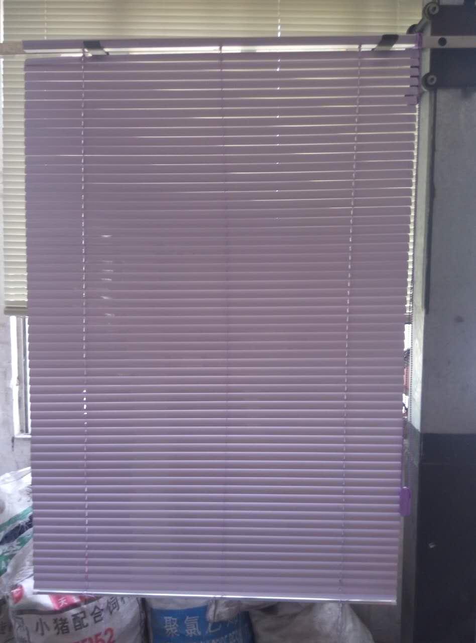 铝百叶窗厂家直销-广东铝百叶批发-铝百叶采购商机-广东铝百叶窗