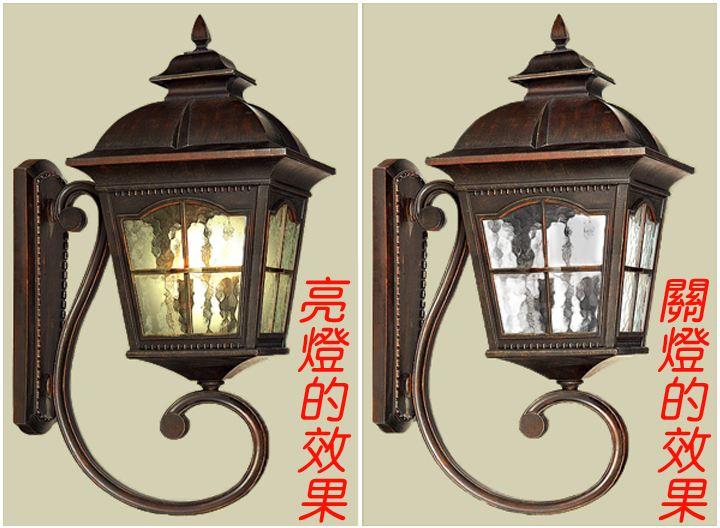 广州壁灯厂家回收 壁灯l回收哪家好 壁灯回收多少钱 壁灯回收电话