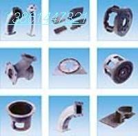 抛丸清理机配件图片/抛丸清理机配件样板图 (3)