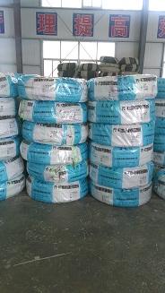 PE-RT地暖管材图片/PE-RT地暖管材样板图 (4)