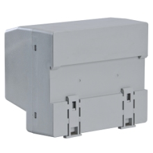 ANHPD300系列谐波保护器图片