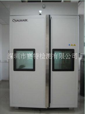 电子元器件图片/电子元器件样板图 (1)