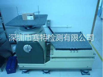 电子元器件图片/电子元器件样板图 (3)