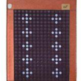 能量瓷养生床垫  能量瓷养生坐垫
