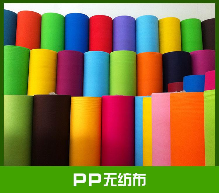 聚乙烯的化学分子结构具有相当强的稳定性,极难降解,所以塑料袋需要