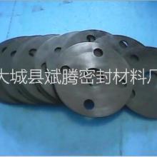 供应黑色耐酸碱橡胶垫供应商厂家,三元乙丙橡胶密封圈,批发