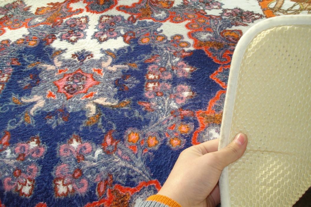 地垫热转移印花机 天津地毯印花机 滚筒多功能印花机