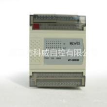 科威PLC LP1-08M08R 16点PLC