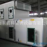 吊顶空气处理机组应用  报价  产地  厂家