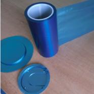 PE蓝膜图片