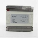科威PLC  科威PLC LP1-14M12R