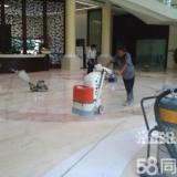惠州酒店开荒清洁公司 酒店开荒清洁多少钱 酒店开荒清洁哪家好