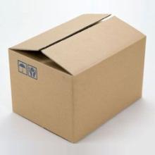 包装测试  包装运输测试
