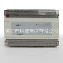 科威PLC LP1-24M16T