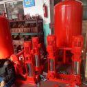 生活供水设备供应图片