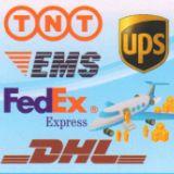 供应深圳到国外快递服务 DHL联邦UPS国际快递取件电话