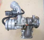 涡轮增压器批发 、涡轮增压器厂家图片