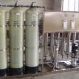 水处理设备##纯净水设备##软化水设备