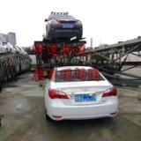 深圳到盘锦轿车托运公司,全程保险