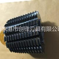 张家港-CF-曲线锯铣刀
