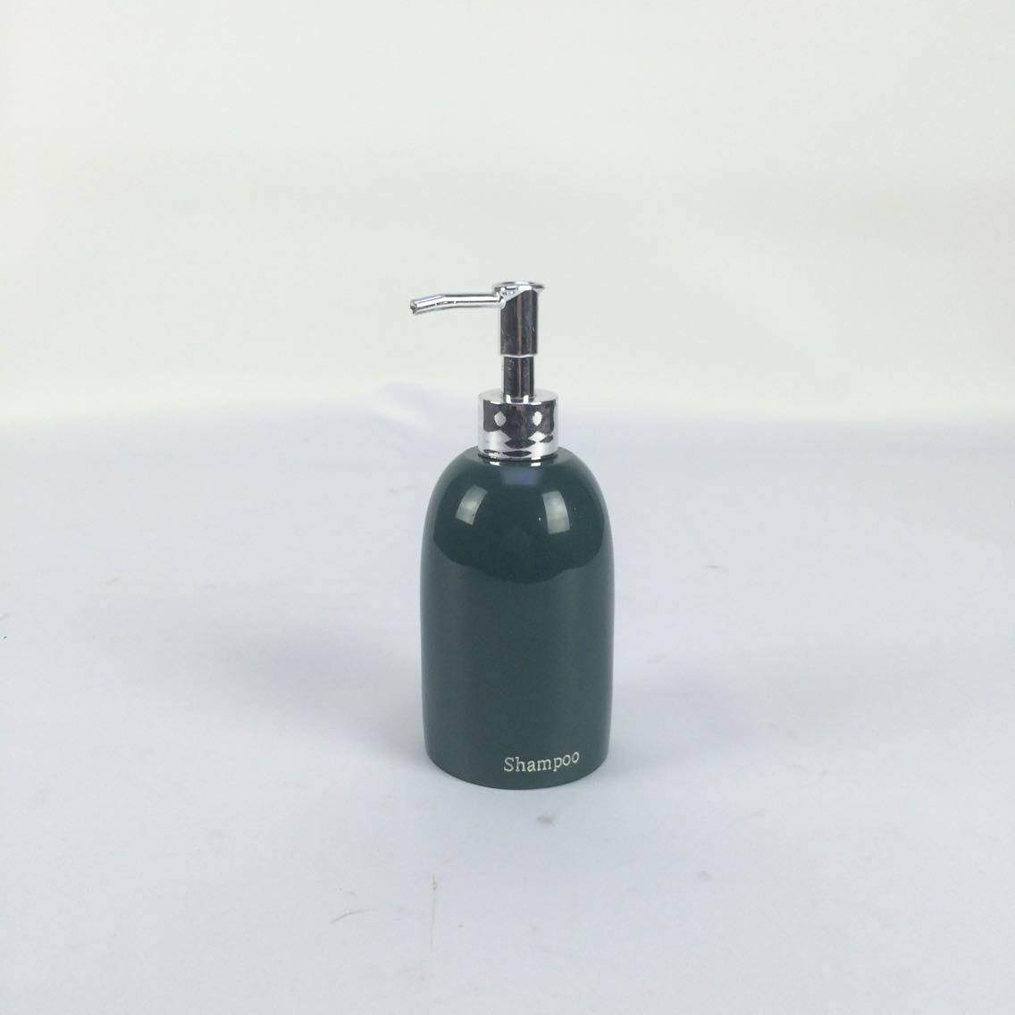 供应树脂乳液瓶 树脂乳液瓶厂家 树脂乳液瓶批发 树脂乳液瓶价格 树脂乳液瓶哪家好