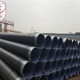 内环氧外三层聚乙烯防腐钢管厂家