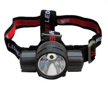 充电式LED3W头灯,IW513 充电式LED3W头灯,防爆头灯
