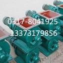 批量YJD-A/B星型卸料器规格,链轮式星型卸料器性能,星型卸料器厂家直销
