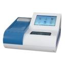 血凝分析仪图片