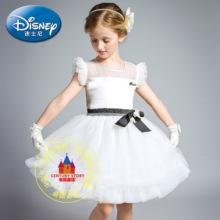 迪士尼品牌折扣童装批发
