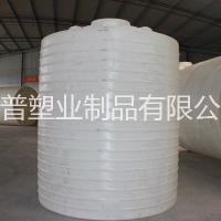 绵阳20吨塑料水箱化工储罐立式水塔厂家排行