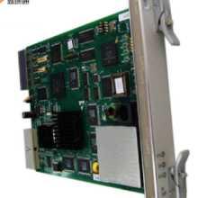 中兴光端机ZXMPS380 板卡