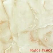 金飞马磁砖金刚釉系列  深圳瓷砖批发  瓷砖质量和价格