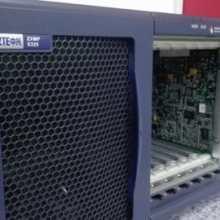 中兴光端机ZXMPS325 板卡