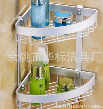 浴室挂件供应商 浴室挂件批发 浴室挂件厂家