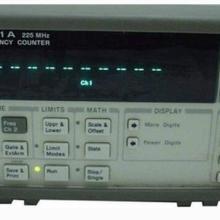 现货销售HP53181A频率计/物美价廉.买卖二手图片