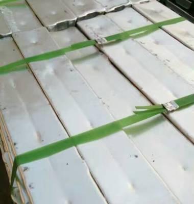 低温环保锌锭原材料电镀不起泡图片/低温环保锌锭原材料电镀不起泡样板图 (4)