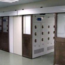 重庆货淋室生产厂家@重庆货淋室厂家@重庆货淋室价格
